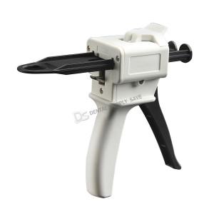 Acumix Cartridge Dispenser Gun