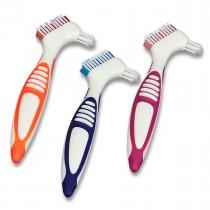 Premium Denture Brushes