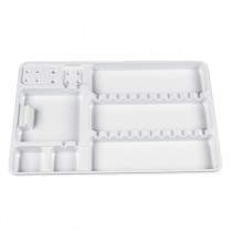 Disposable Tray Liner