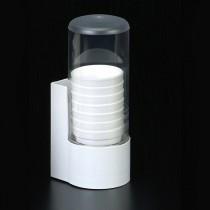 Cup Dispenser - Wall Mount