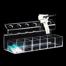 Impression Guns Organizer