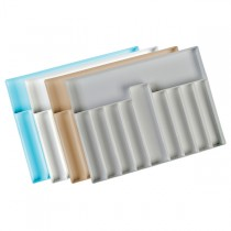 Drawer Trays - 302
