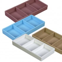 Cabinet Organizer - Size 17