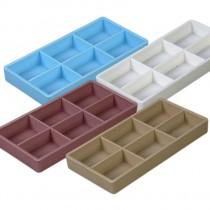 Cabinet Organizer - Size 20