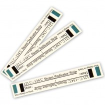 Indicator Strips