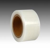 Clear StickyWrap - Easy Peel