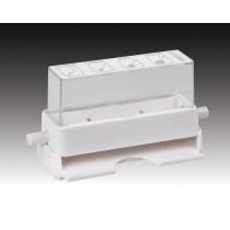 Micro Applicator Dispenser