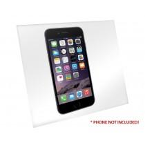 Smartphone Touch Screen Barrier Flim