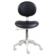 Classical Doctor Stool