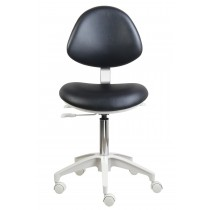 Classical Plus Doctor Stool