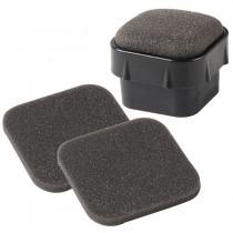 Square Endo Foam Inserts