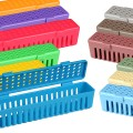 Instrument Steri Containers