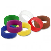 Handpiece Color-Code Band
