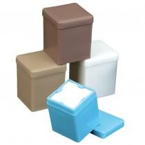 Sponge Dispenser