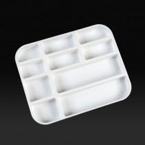 Tub Insert (Drawer Trays)