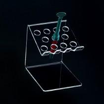 Small Composite Material Organizer