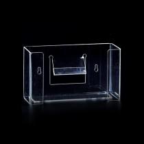 Single Horizontal Glove Box Dispenser