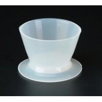 Silicone Mini Bowls