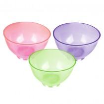 Spectrum Flowbowl Mixing Bowls