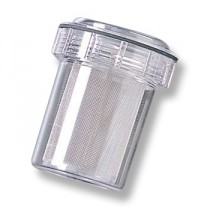 Disposable Canisters
