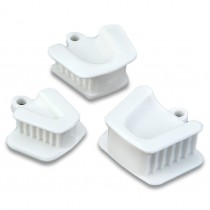 Extand Disposable Mouth Props