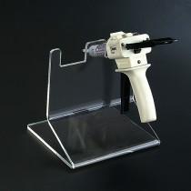 Upright Impression Guns Holder