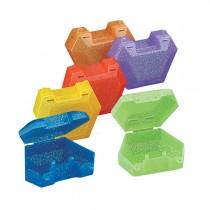 Glitter Premium Retainer Box
