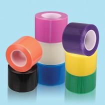 Sticky Wraps - Barrier Films