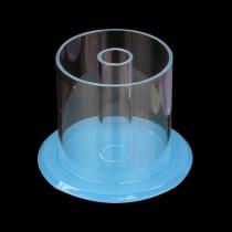 Round Plier Rack - Light Blue