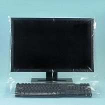 LCD Cover (250Pcs/ Box)