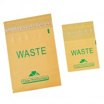 Utility Waste Bags