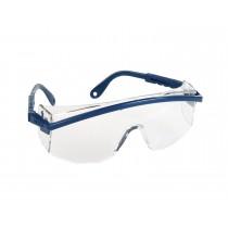 Astro-Spec 3000 Safety Eyewear