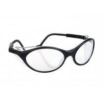 Bandit Safety Eyewear