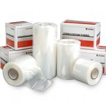 NYSTUB Nylon Sterilization Tubing