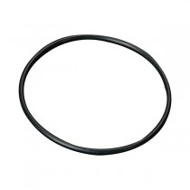 Canister Lid O-Ring