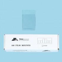 Vinyl Pocket Film Mount- 1C