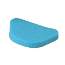 Foam Inserts for Denture Box
