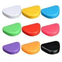 Mini Dental Appliance Box