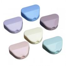 Pastel Standard Retainer Box