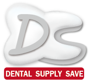 Dental Supply Save!