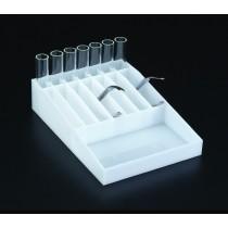 Plier Rack (Drawer Type)