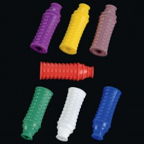 Large Silicone Intrument Grips