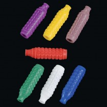 Small Silicone Intrument Grips