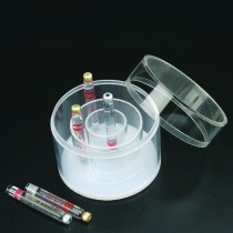 Anesthetic Cartridges