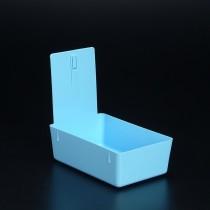 Lab Pan - Light Blue