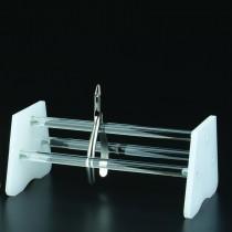 Single Straight Plier Rack