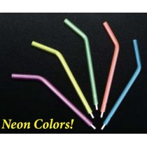 NEON COLOR TIPS