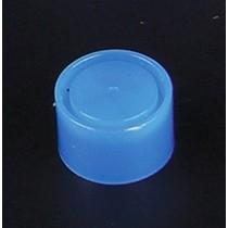 Piston Cap - Success Injection System