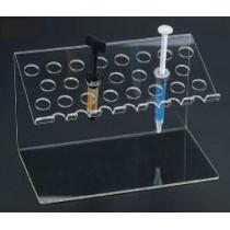 Large Composite Material Organizer