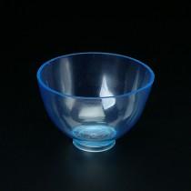 Spectrum FLOWBOWL™ Mixing Bowls - Sapphire Blue